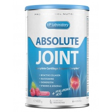 Хондропротектор VP Laboratory Absolute Joint 400 г